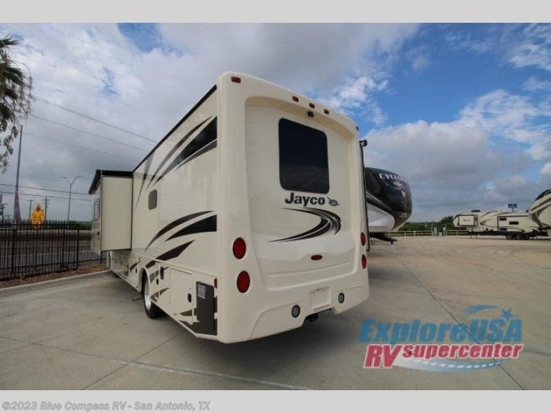 2020 Jayco RV Precept 34G for Sale in San Antonio, TX 78227 | SA3726