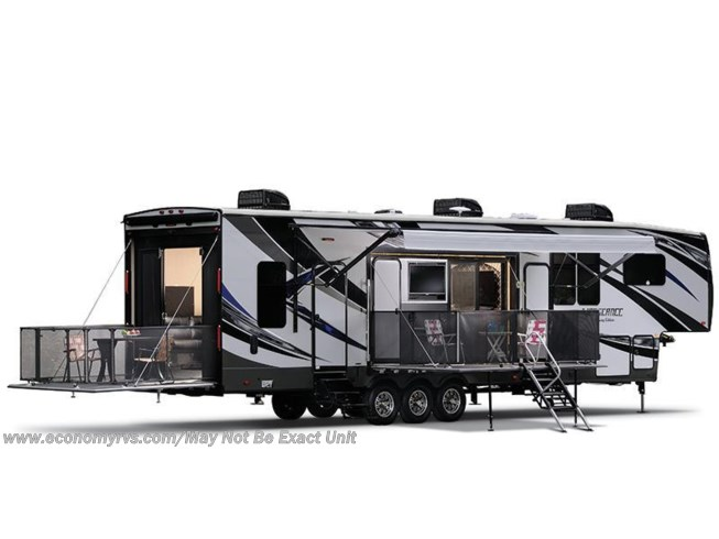 how to measure cabinets 2017 forest river rv vengeance touring edition 40d12 for 17143