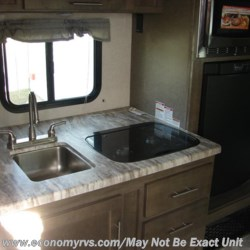 2018 Forest River R-Pod RP-180  - Travel Trailer New  in Mechanicsville MD For Sale by Economy RVs call 877-233-6834 today for more info.