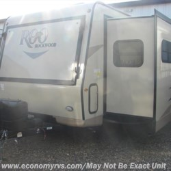 2018 Forest River Rockwood Roo 23IKSS  - Expandable Trailer New  in Mechanicsville MD For Sale by Economy RVS, LLC call 877-233-6834 today for more info.