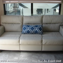 2019 Forest River Rockwood Ultra Lite 2612WS  - Travel Trailer New  in Mechanicsville MD For Sale by Economy RVS, LLC call 877-233-6834 today for more info.