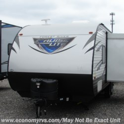 2019 Forest River Salem Cruise Lite 233RBXL  - Travel Trailer New  in Mechanicsville MD For Sale by Economy RVS, LLC call 877-233-6834 today for more info.