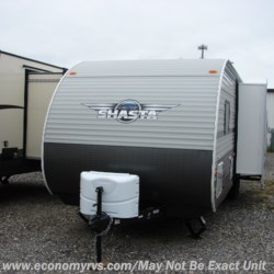 2019 Shasta Shasta 25RS  - Travel Trailer New  in Mechanicsville MD For Sale by Economy RVS, LLC call 877-233-6834 today for more info.