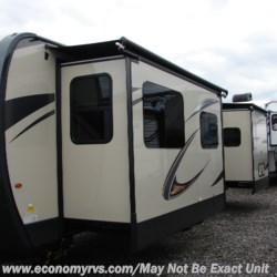 2019 Forest River Rockwood Signature Ultra Lite 8335BSS  - Travel Trailer New  in Mechanicsville MD For Sale by Economy RVS, LLC call 877-233-6834 today for more info.