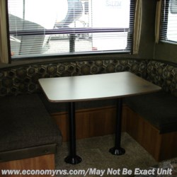 Economy RVS, LLC 2017 Springdale Summerland 2570RL  Travel Trailer by Keystone | Mechanicsville, Maryland