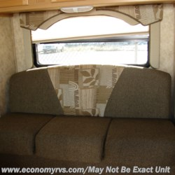 2010 EverGreen RV Ever-Lite 27RB  - Travel Trailer Used  in Mechanicsville MD For Sale by Economy RVS, LLC call 877-233-6834 today for more info.