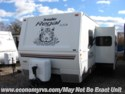 2004 Fleetwood Prowler 300FQS - Used Travel Trailer For Sale by Economy RVS, LLC in Mechanicsville, Maryland