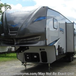 2019 Forest River Vengeance Rogue 324A13  - Toy Hauler New  in Mechanicsville MD For Sale by Economy RVS, LLC call 877-233-6834 today for more info.