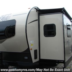 2020 Forest River Rockwood Mini Lite 2506S  - Travel Trailer New  in Mechanicsville MD For Sale by Economy RVS, LLC call 877-233-6834 today for more info.