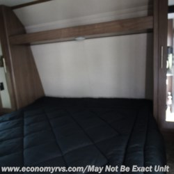 Economy RVS, LLC 2020 Hideout 272LHS  Travel Trailer by Keystone | Mechanicsville, Maryland