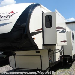 2020 Forest River Cardinal Limited 3780LFLE  - Fifth Wheel New  in Mechanicsville MD For Sale by Economy RVS, LLC call 877-233-6834 today for more info.