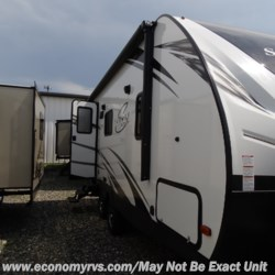 New 2020 Coachmen Spirit Ultra Lite 1943RB For Sale by Economy RVS, LLC available in Mechanicsville, Maryland