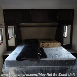 Economy RVS, LLC 2020 Spirit Ultra Lite 1943RB  Travel Trailer by Coachmen | Mechanicsville, Maryland