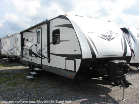 Used 2014 Open Range Ultra Lite 2410RL For Sale by Economy RVS, LLC available in Mechanicsville, Maryland
