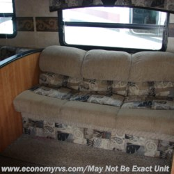 2010 Keystone Sprinter 29BH  - Travel Trailer Used  in Mechanicsville MD For Sale by Economy RVS, LLC call 877-233-6834 today for more info.