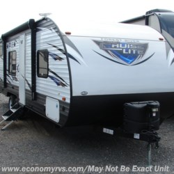 Used 2019 Forest River Salem Cruise Lite 261BHXL For Sale by Economy RVS, LLC available in Mechanicsville, Maryland