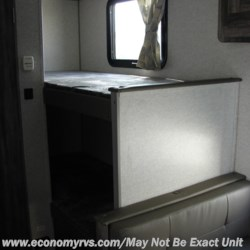 2020 Forest River Salem FSX 177BH  - Travel Trailer New  in Mechanicsville MD For Sale by Economy RVS, LLC call 877-233-6834 today for more info.