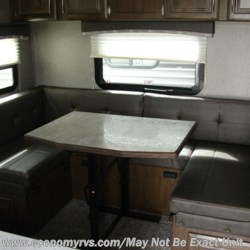 Economy RVS, LLC 2020 Rockwood Mini Lite 2509S  Travel Trailer by Forest River | Mechanicsville, Maryland