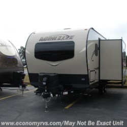 2020 Forest River Rockwood Mini Lite 2104S  - Travel Trailer New  in Mechanicsville MD For Sale by Economy RVS, LLC call 877-233-6834 today for more info.