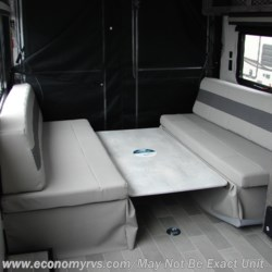 Economy RVS, LLC 2020 Salem FSX 260RT  Toy Hauler by Forest River | Mechanicsville, Maryland