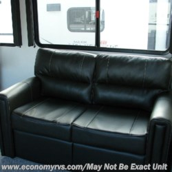Economy RVS, LLC 2020 Hideout 28RKS  Travel Trailer by Keystone | Mechanicsville, Maryland