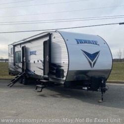 New 2020 Forest River Vengeance 29KS For Sale by Economy RVS, LLC available in Mechanicsville, Maryland