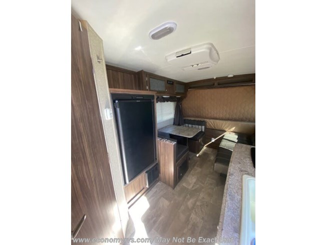 Used 2018 Coachmen Apex Nano 15X available in Mechanicsville, Maryland