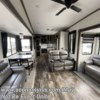 Economy RVS, LLC 2020 Sabre 37FBT  Fifth Wheel by Forest River | Mechanicsville, Maryland