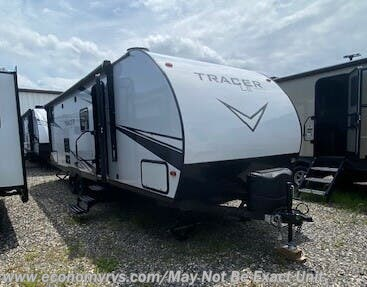 New 2020 Prime Time Tracer LE 260BHSLE available in Mechanicsville, Maryland