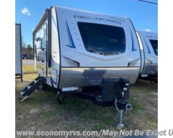2021 Coachmen Freedom Express LTZ 238BHS