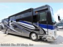 2019 Navigator 38N by Holiday Rambler from The RV Shop, Inc in Baton Rouge, Louisiana