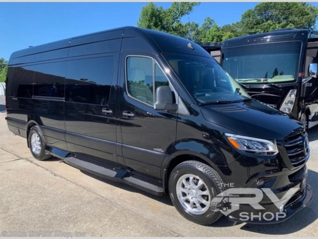 New 2020 Midwest Daycruiser D6 available in Baton Rouge, Louisiana