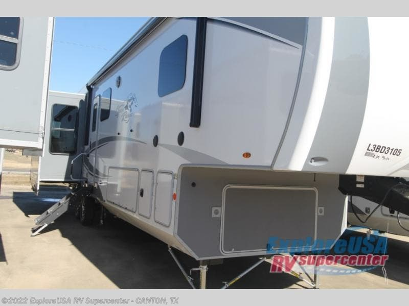 2020 Highland Ridge Rv Open Range Of371mbh For Sale In Wills Point Tx 75169 W2619