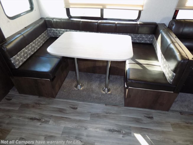 2019 Starcraft Rv Autumn Ridge Outfitter 31bhu For Sale In