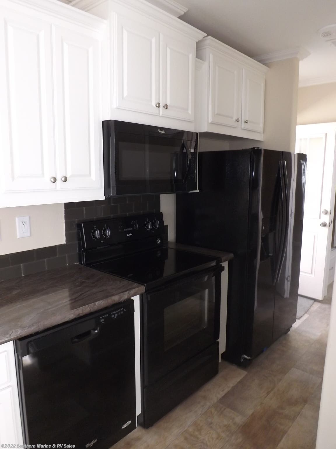 2019 Skyline Rv Palm Bay 2660 For Sale In Ft Myers Fl