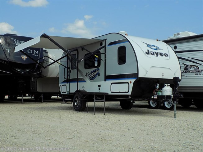 2018 Jayco Hummingbird 17RB RV for Sale in Baird, TX 79504 ...