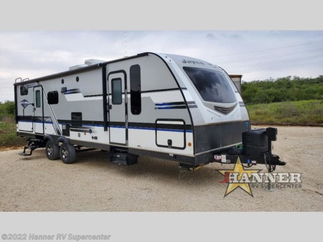 Used 2018 Jayco White Hawk 29BH available in Baird, Texas