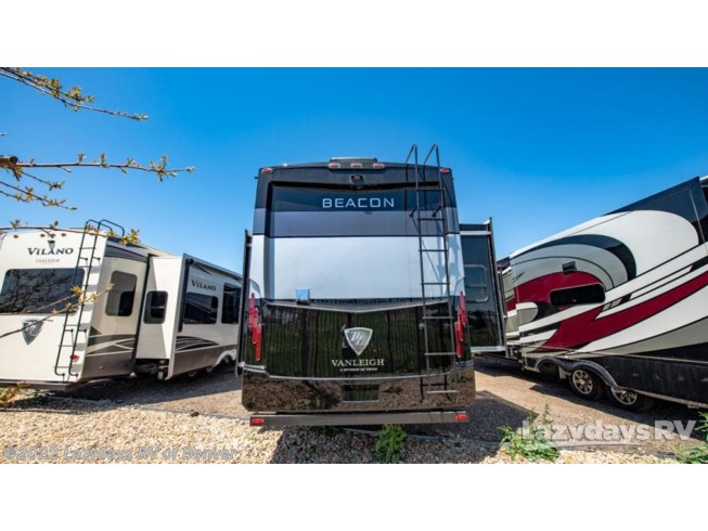 2020 Beacon 40FLB by Vanleigh from Lazydays RV of Denver in Aurora, Colorado