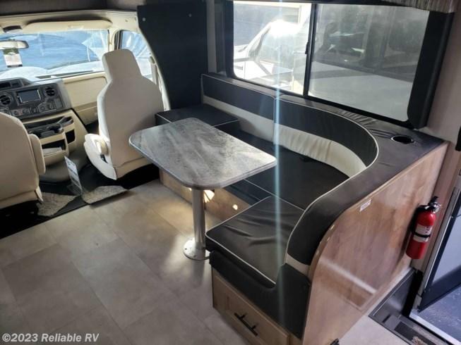 2020 Coachmen Leprechaun C 4500 Chevy 260DS RV for Sale in ...