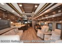 2018 Mountain Aire 4047 by Newmar from National Indoor RV Centers in Lewisville, Texas
