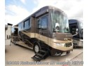 2018 Newmar London Aire 4553 - New Class A For Sale by National Indoor RV Centers in Lewisville, Texas