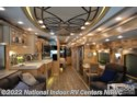 2018 London Aire 4553 by Newmar from National Indoor RV Centers in Lewisville, Texas
