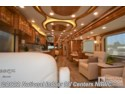 2019 Essex 4551 by Newmar from National Indoor RV Centers in Lewisville, Texas