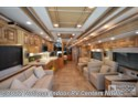 2019 Mountain Aire 4551 by Newmar from National Indoor RV Centers in Lewisville, Texas