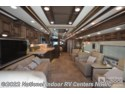 2019 Mountain Aire 4018 by Newmar from National Indoor RV Centers in Lewisville, Texas