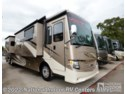 New 2019 Newmar Ventana 4369 available in Lewisville, Texas