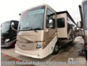 2019 Newmar Ventana 4369 - New Class A For Sale by National Indoor RV Centers in Lewisville, Texas