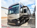 2019 Newmar Dutch Star 4369 - New Class A For Sale by National Indoor RV Centers in Lewisville, Texas