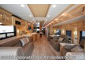 2019 Dutch Star 4369 by Newmar from National Indoor RV Centers in Lewisville, Texas