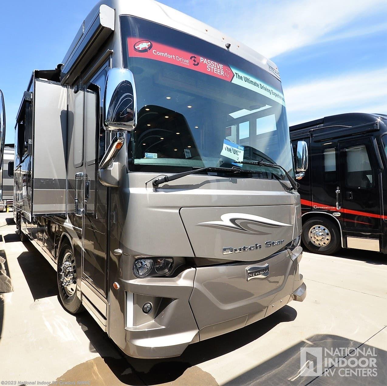2019 Newmar RV Dutch Star 4326 for Sale in Lewisville, TX 75057   2965